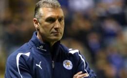 Nigel Pearson : Leicester City Akan Berikan Kejutan Pada Manchester City