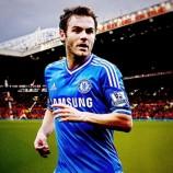Arsene Wennger Tak Sangka Juan Mata Di Lepaskan Chelsea
