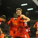 Liverpool Akan Turun Dengan Skuat Terbaik Kala Hadapi Arsenal