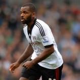 Keinginan Darren Bent Tinggalkan Fulham