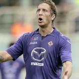Vicenzo Montella Tentukan Nasib Pemain Veteran Fiorentina