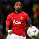 Patrice Evra Akui Juventus Pilihan Tepat