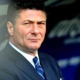 Walter Mazzarri Manageri Inter Milan Sampai 2016