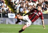 Alasan Fernando Torres Hengkang Dari Chelsea