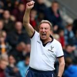 Neil Warnock Percaya Diri Bisa Curi Angka Dari Manchester United
