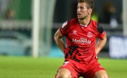 Arsene Wenger Masukkan Grzegorz Krychowiak Dalam List Belanja Arsenal