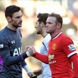 Hugo Lloris Puas Dengan Hasil Imbang Kontra Tottenham Hotspur