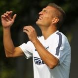 Nemanja Vidic Dikabarkan Akan Kembali Ke Manchester United