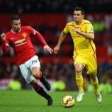 Steve Nicol : Liverpool Lemah Lini Pertahanan