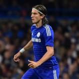 Filipe Luis Hanya Ingin Fokus Bersama Dengan Chelsea