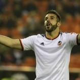 AC Milan Dekati Alvaro Negrodo