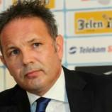 Sinisa Mihajlovic Ingin Buat AC Milan Berjaya Kembali