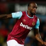 Victor Moses Senang Dengan Debutnya Di West Ham United