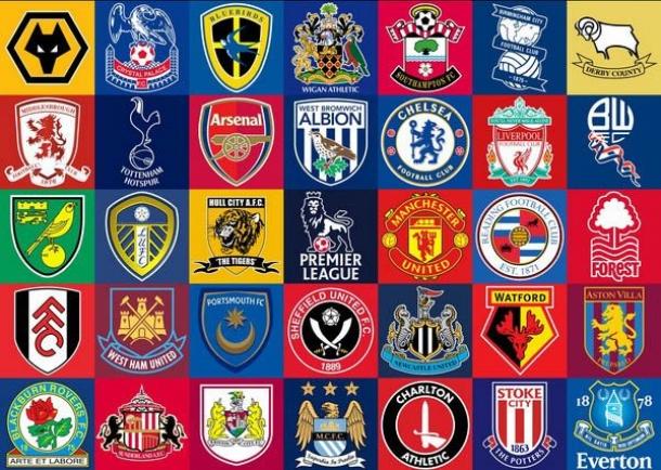 Harry Kane Masuk Dalam Daftar Belanja Manchester United