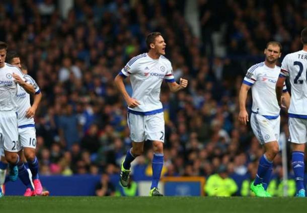 Jose Mourinho: Kepercayaan Diri Nemanja Matic Mengalami Penurunan