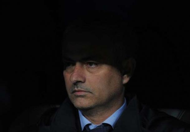 Jose Mourinho: Masih Dapat Tidur Nyenyak