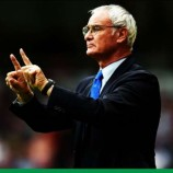 Claudio Ranieri Tidak Ingin Menjuarai Liga Primer Inggris