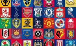 Manchester City Mendapat Kucuran Dana 265 Juta Pounds