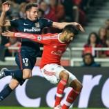 FC Fiorentina Terus Memburu Deffender Benfica