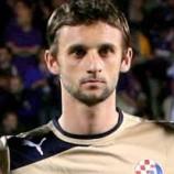 Brozovic Hengkang Dari Inter? | Liga Italia