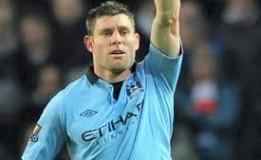 Milner Kapten Inggris Kontra Belanda | Liga Inggris
