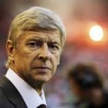 Wenger: Arsenal Tak Tertarik Mahrez | Liga Inggris