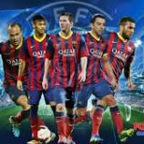 Barcelona Bakal Jual Pemainnya | Liga Spanyol