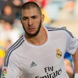 Benzema Cidera Lagi | Liga Spanyol