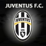 Juventus Scudetto Bila Napoli… | Liga Italia