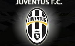 Juventus Scudetto Bila Napoli…   Liga Italia