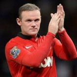 Rooney Termotivasi Scholes | Liga Inggris