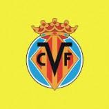 Villareal Siap Lawan Liverpool | Liga Eropa