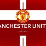 Ambisi MU Raih Gelar | Liga Inggris