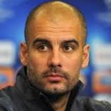 Inilah Pemain Idaman Guardiola | Liga Inggris