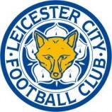 Leicester Naikan Gaji Pemainnya | Liga Inggris