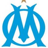 Madanda Tidak Terima | Liga Prancis