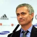 Carrick Menanti Era Mourinho | Liga Inggris