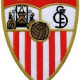 Sevilla Butuh Pemain Ke-12 | Liga Spanyol