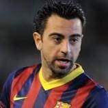 Xavi Jumawa Terkait Keputusannya | Liga Spanyol