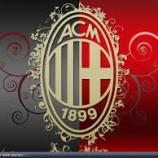 Milan Tertarik Tenaga Pjaca | Liga Italia