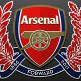 Seaman Himbau Skuad Arsenal | Liga Inggris