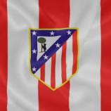 Vrsaljko Medikal Tes Di ATM | Liga Spanyol