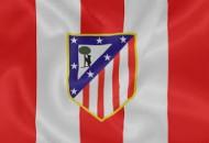 atletico mdrd