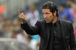 Cerezo: Simeone Tidak Kemana-mana | Liga Spanyol