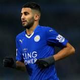 Mahrez Bakal Hengkang Dari Leicester? | Liga Inggris