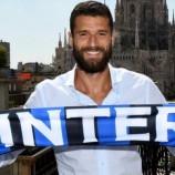 Candreva Merapat Ke Inter Demi Raih Juara