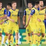 Kalahkan Inter, Manajer Chievo Bangga