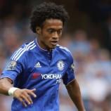 Inter Berniat Rekrut Tiga Pemain Chelsea