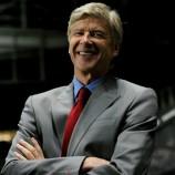 PSG Sodorkan Proposal Untuk Wenger