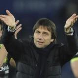 Chelsea Masuk Ke Babak Ke Enam Piala FA